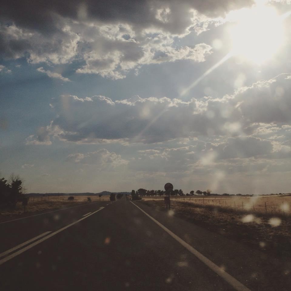 One Photo a Day | Maio