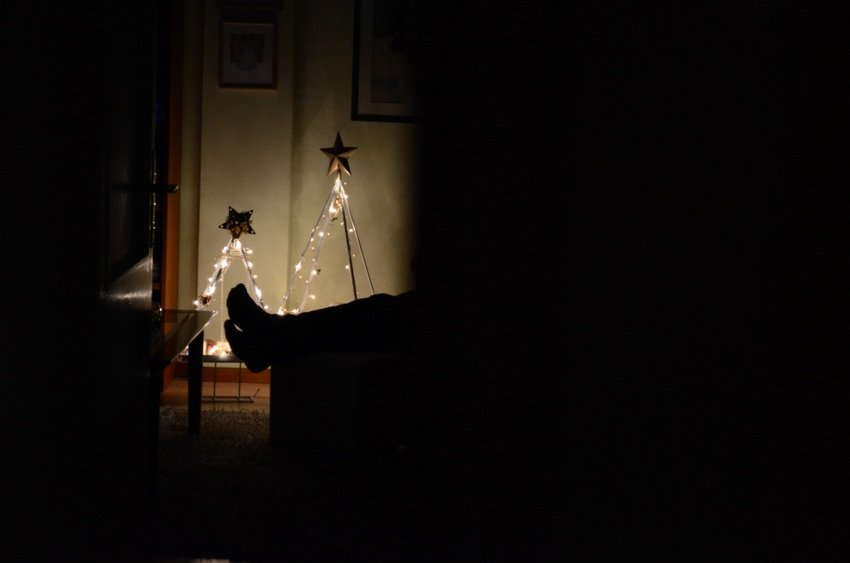 Mixtape – It's Already Christmas!
