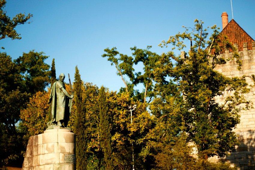 5 Cidades portuguesas que queremos voltar