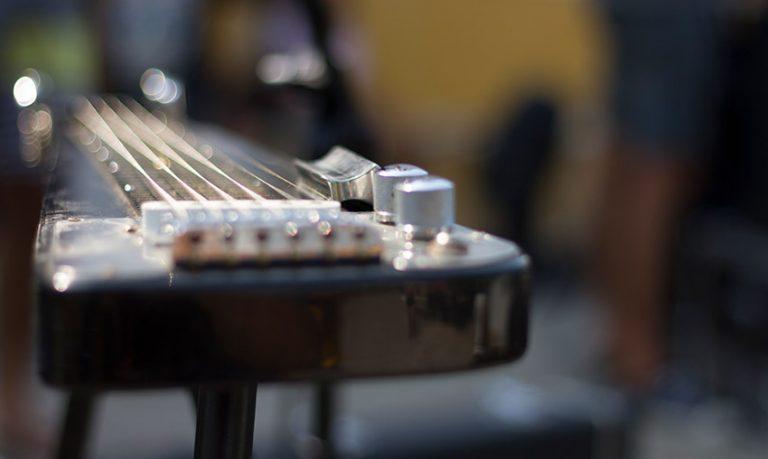 Mixtape - Made in PT | Meio Cheio